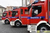 2018-05-17 neue Feuerwehrfahrzeuge – 37