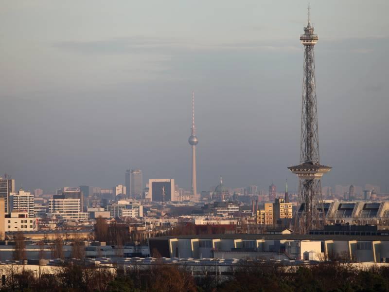 berlin will lifeline fl chtlinge aufnehmen presse augsburg nachrichten f r augsburg und. Black Bedroom Furniture Sets. Home Design Ideas