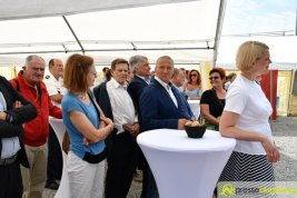 2018-07-08 Ackermann Brücken – 11