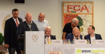 2018-09-18 FCA Mitglieder – 55