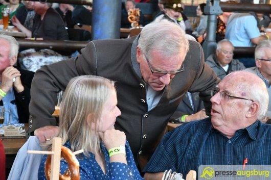 2018-10-05 CSU Söder – 03