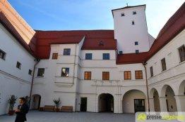 2018-10-05 Schloss FDB – 04