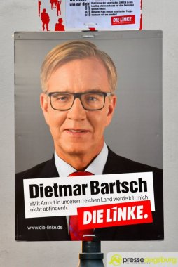 2018-10-10 Dietmar Bartsch – 02