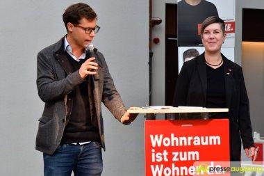 2018-10-10 Dietmar Bartsch – 04