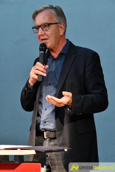 2018-10-10 Dietmar Bartsch – 13