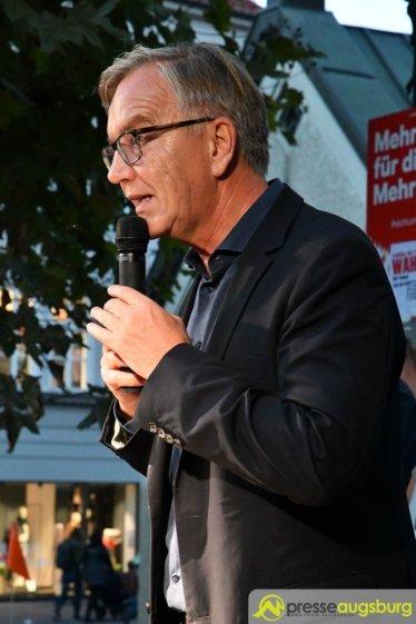 2018-10-10 Dietmar Bartsch – 17