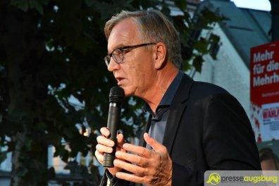 2018-10-10 Dietmar Bartsch – 18
