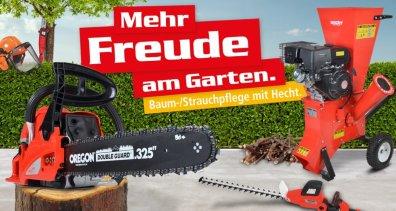 s_Baum-Strauchpflege_1260x6725ae9521a99866_1920x1920