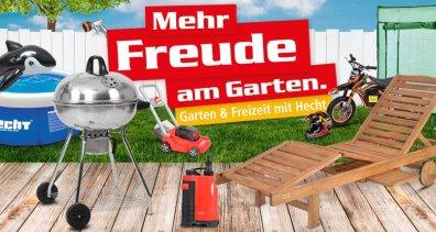 s_Garten_Freizeit_1260x672_1920x1920