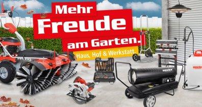 s_Haus_Hof_Werkstatt_1260x672_1920x1920