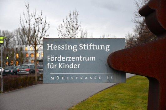 2018-12-04 Hessing – 01