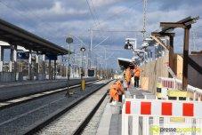 2018-12-08 Bahnsteig F – 05