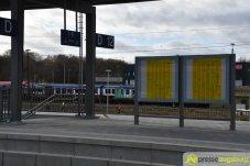 2018-12-08 Bahnsteig F – 08