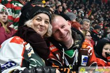 aev fans2018-01-06 Panther Düsseldorf – 06