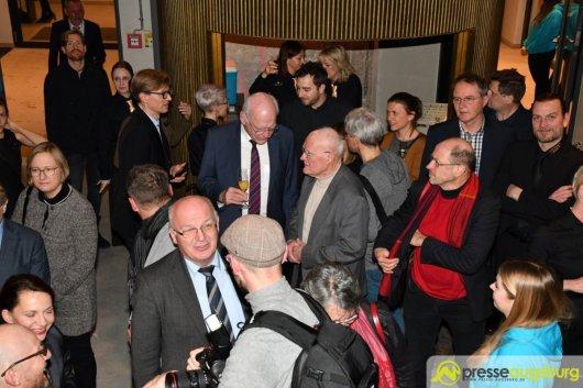 2019-01-11 Brechtbühne – 17