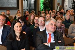 2019-02-10 NJE Die Grünen – 17