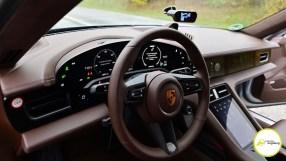 Image01-1 Verdienter Sieger |Der Porsche Taycan Turbo im Presse Augsburg-Test Bildergalerien Freizeit News Newsletter Technik & Gadgets ad Porsche Taycan Taycan Turbo Test |Presse Augsburg