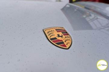 Image04-1 Verdienter Sieger |Der Porsche Taycan Turbo im Presse Augsburg-Test Bildergalerien Freizeit News Newsletter Technik & Gadgets ad Porsche Taycan Taycan Turbo Test |Presse Augsburg
