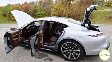 Image05-1 Verdienter Sieger |Der Porsche Taycan Turbo im Presse Augsburg-Test Bildergalerien Freizeit News Newsletter Technik & Gadgets ad Porsche Taycan Taycan Turbo Test |Presse Augsburg