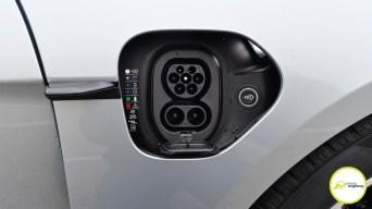 Image11-1 Verdienter Sieger |Der Porsche Taycan Turbo im Presse Augsburg-Test Bildergalerien Freizeit News Newsletter Technik & Gadgets ad Porsche Taycan Taycan Turbo Test |Presse Augsburg