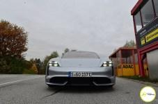 Image12-1 Verdienter Sieger |Der Porsche Taycan Turbo im Presse Augsburg-Test Bildergalerien Freizeit News Newsletter Technik & Gadgets ad Porsche Taycan Taycan Turbo Test |Presse Augsburg