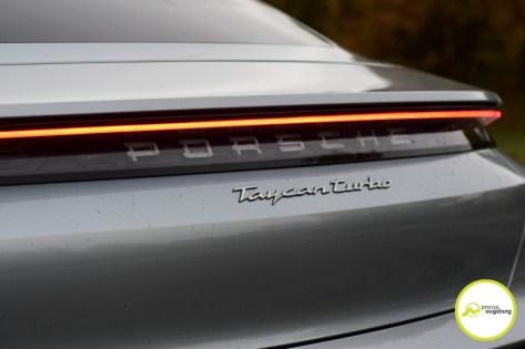 taycan_016 Verdienter Sieger |Der Porsche Taycan Turbo im Presse Augsburg-Test Bildergalerien Freizeit News Newsletter Technik & Gadgets ad Porsche Taycan Taycan Turbo Test |Presse Augsburg