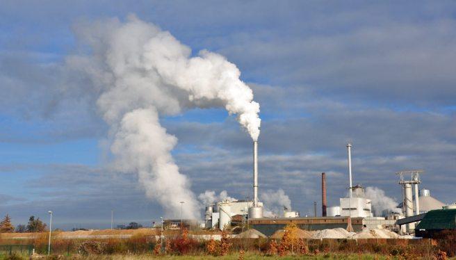 die zuckerfabrik euskirchen voll ausgelastet