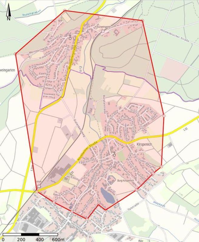 csm Karte Brueckensprengung Kirspenich 805c64d95d