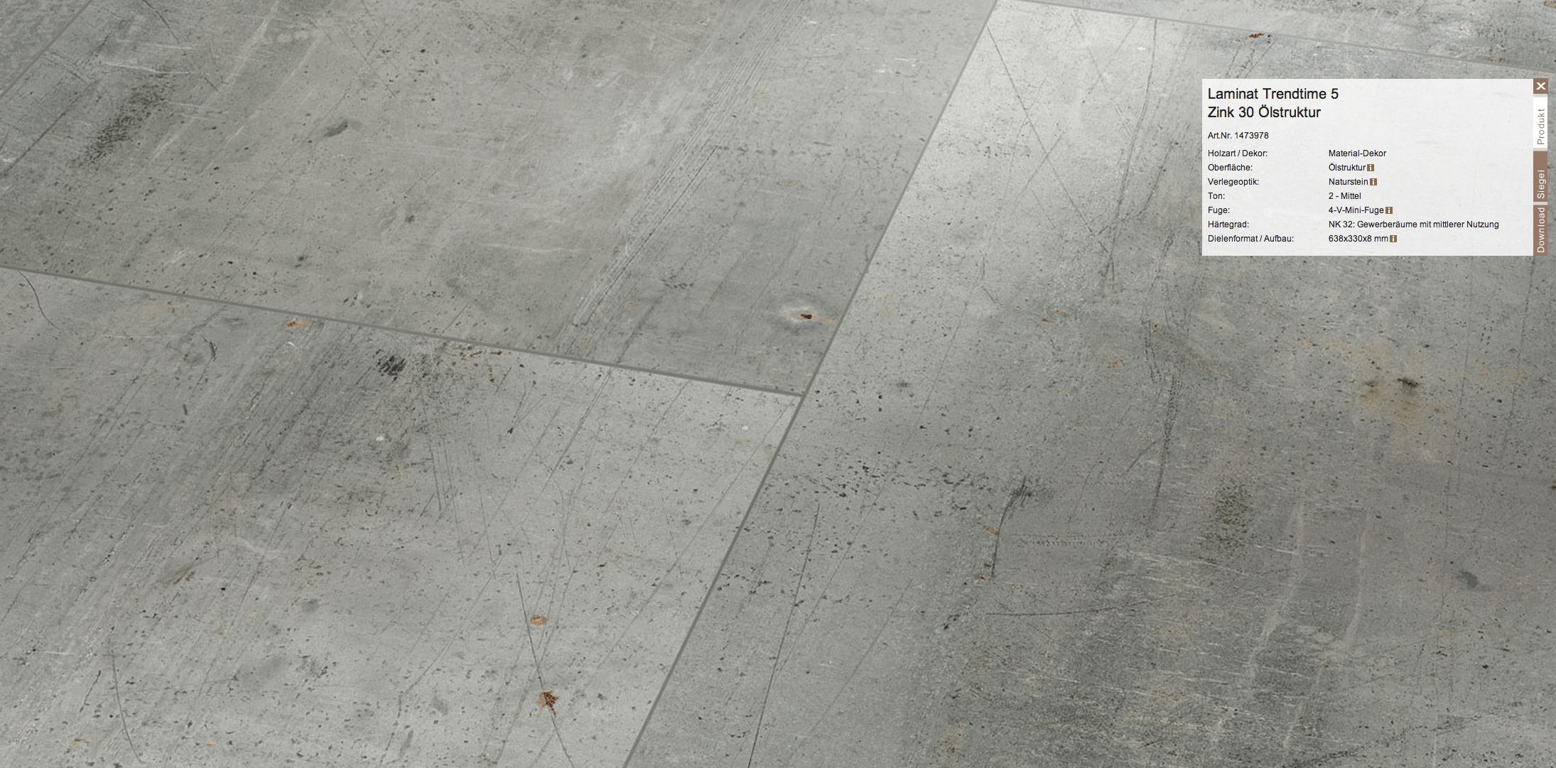 küche mit laminat arbeitsplatten design kc3bcche echtholz .... die ...