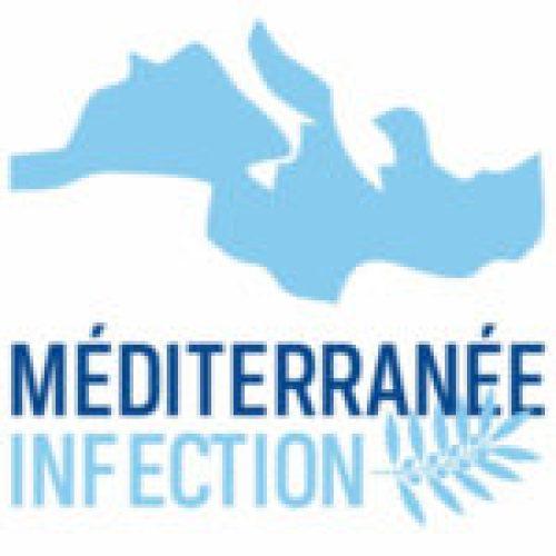IHU Méditerranée Infection