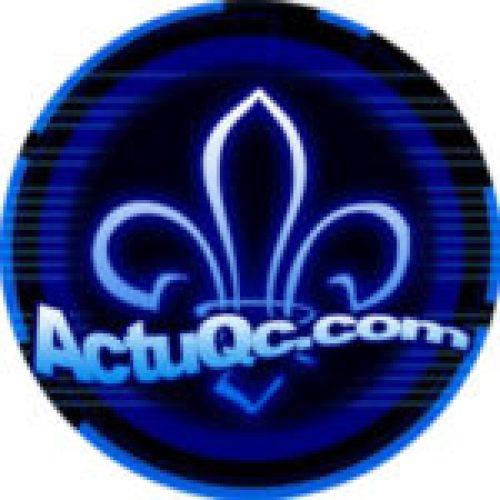 ActuQc