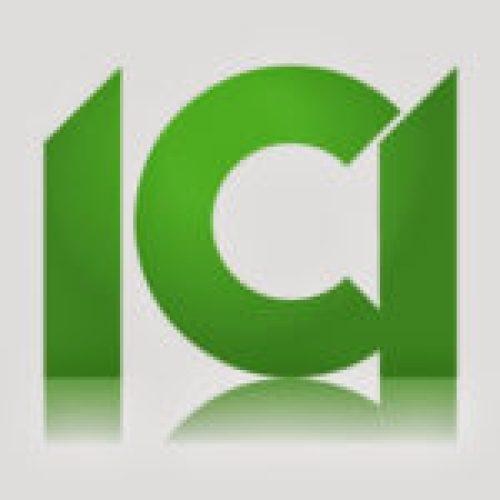 ICI Television