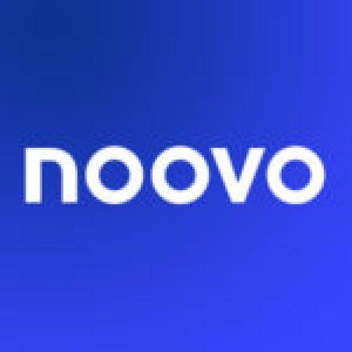 Noovo