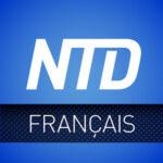 NTD Français