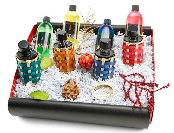 partybox-geschenkbox-party-und-feste