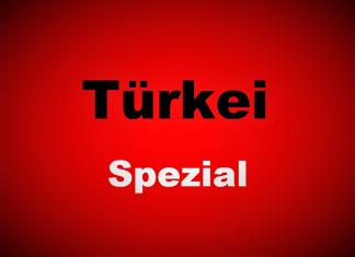 Türkei Spezial