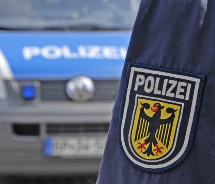Foto by Bundespolizei 1.0