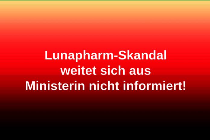 Lunapharm-Skandal