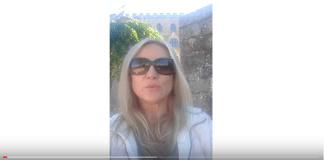 Myriam - die Stimme aus Kandel