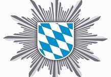 Polizei-Bayern