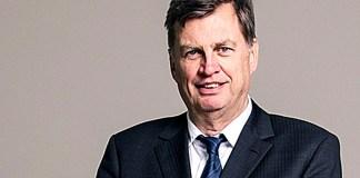 "Thomas Jung ""obs/AfD-Fraktion im Brandenburgischen Landtag"""