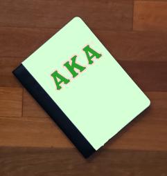 AKA Office Supplies