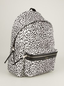 saint-laurent-white-animal-print-backpack-product-1-16723975-0-883905241-normal_large_flex