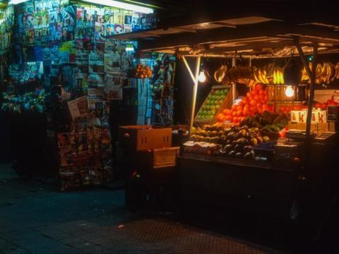 Lockerungen statt Lockdown – zur Coronapandemie und der Wirtschaft