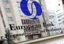 В ЕБРР недовольны решением ВРУ, но не останавливают техническую поддержку правительства