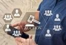 Аукционы по продаже объектов большой приватизации временно запрещены