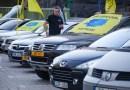 Авто на иностранном регистрации предлагают растаможить по новой формуле