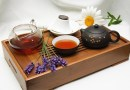Как заварить чай: в чем польза, в чем опасность