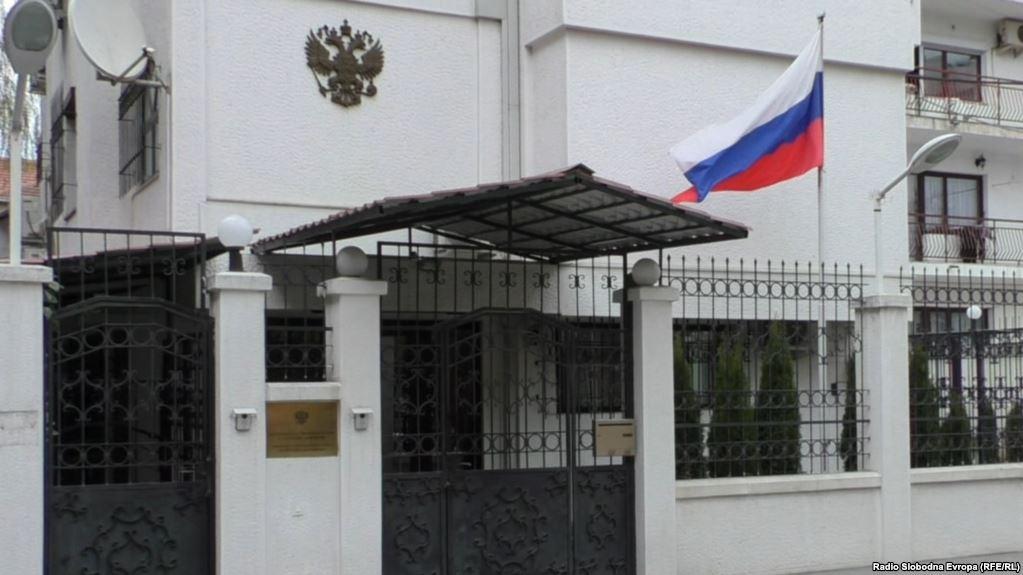 Безвизниот режим со Русија продолжен за една година - Pressing TV