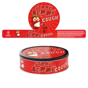 Strawberry-Cough-Pressitin-Labels